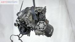 Двигатель Citroen C1 2005-2014, 1 литра, бензин (CFA)