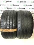 Pirelli P Zero, RF 315/35 R20