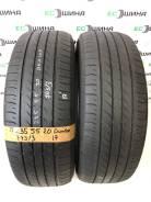 Dunlop SP Sport Maxx, 235/55 R20