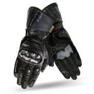 Перчатки Shima STR 2 Black