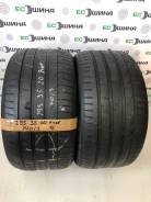 Pirelli P Zero, 295/35 R20