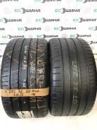 Michelin Pilot Super Sport, 295/35 R20
