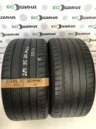 Michelin Pilot Sport 4S, 285/35 R20