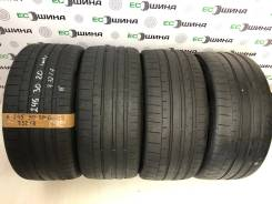 Continental ContiSportContact 3, 245/30 R20