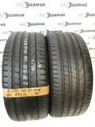 Pirelli P Zero, RF 275/40 R20