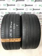 Michelin Pilot Sport 4S, 275/35 R20