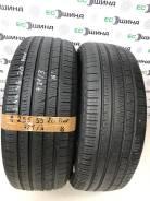 Pirelli Scorpion Verde, 255/35 R20