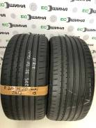 Continental ContiSportContact 2, 275/35 R20