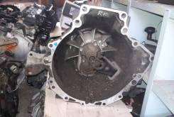 МКПП Контракт Без пробега 2WD Mazda Bongo SSF8R RF