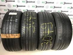 Bridgestone Turanza, 225/45 R19