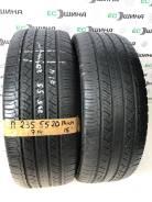 Michelin, 235/55 R20