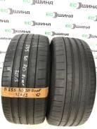 Pirelli Scorpion Verde, 255/55 R20
