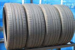 Continental ContiSportContact 5 P, 235/40 R19