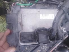 Компьютер 37820-RK8-M71 Honda Freed Spike