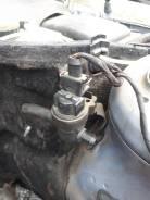 Клапан вентиляции Mercedes-Benz S-Class S500L. W220. ChitaCAR