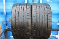 Continental ContiSportContact 5 P, 285/30 R19