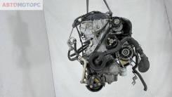 Двигатель Mazda 3 (BK) 2003-2009, 2 литра, бензин (LF)