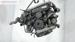Двигатель Volkswagen Touareg 2007-2010, 3 литра, дизель (CASA)