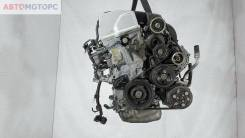 Двигатель Honda Accord VIII 2008-2013, 2.4 литра, бензин (K24Z3)