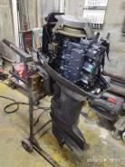 Лодочный мотор Yamaha-30 2-т