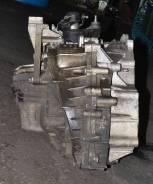 МКПП RM666R 7002-AF на FORD Focus ST 2.5 литра B5254T
