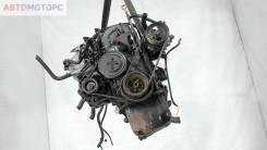 Двигатель Hyundai Getz 2003, 1.1 литра, бензин (G4HD)