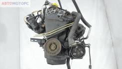 Двигатель Renault Clio 1998-2008, 1.5 литра, дизель (K9K 712)