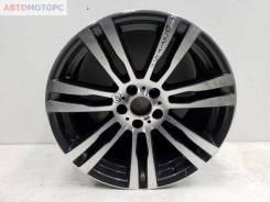 Диск колеса литой BMW X6 E71 R20 М пакет