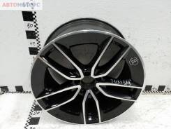 Диск колеса литой Mercedes Benz E-klasse W213 R20 AMG