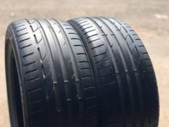 Bridgestone Potenza S001, 225/45 R18