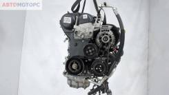 Двигатель Ford EcoSport 2012- 1.5 л, бензин (CT )