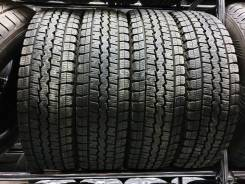 Dunlop Winter Maxx SV01, 155R14 LT