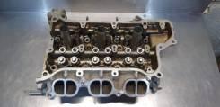 Головка блока цилиндров Lexus Gs300 2010 [1110139525] GRS190 3Grfse, правая