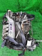Двигатель Toyota Vista, SV50, 3SFSE; F7050 [074W0050415]