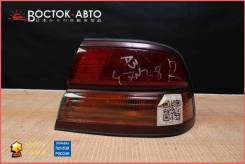 Стоп-сигнал R Nissan Cefiro PA32 VQ25DE (2655051U25,2655051U26), правый