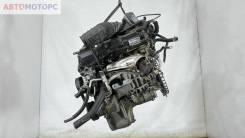 Двигатель Dodge Magnum | Додж Магнум, 2.7 литра, бензин (EER)