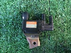 Клапан электромагнитный Toyota Granvia / Grand Hiace 25860-62110