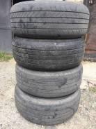 Dunlop D250, 215/55/17