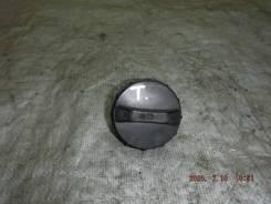 Крышка топливного бака Toyota 77310-16011 77310-48010 77300-52030
