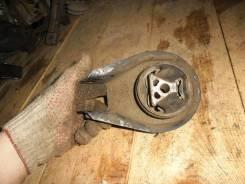 Задняя опора двигателя Форд Фокус 2 (05-11)