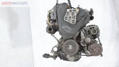 Двигатель Renault Scenic 2003-2009, 1.9 л, дизель (F9Q 812)