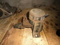 Опора двигателя (правая) Чери Тиго 2,4 05-13