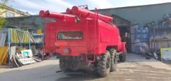 Продаётся пожарная машина ЗиЛ-131
