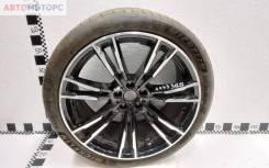 Диск колеса литой BMW M5 F90 R20