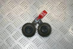Сигнал звуковой Honda CB400SF