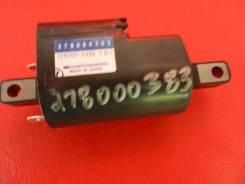 Катушка зажигания BRP Sea-Doo 278000383, 410913500