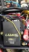 Блок управления гидроцикла Polaris 900 1050 Cdi Box 4010447