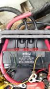 Катушка зажигания гидроцикла Polaris SLTX SL900 1050SLTH SLTX 4060153