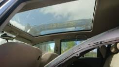 Honda Airwave, 2007