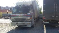 Продается грузовик Hino